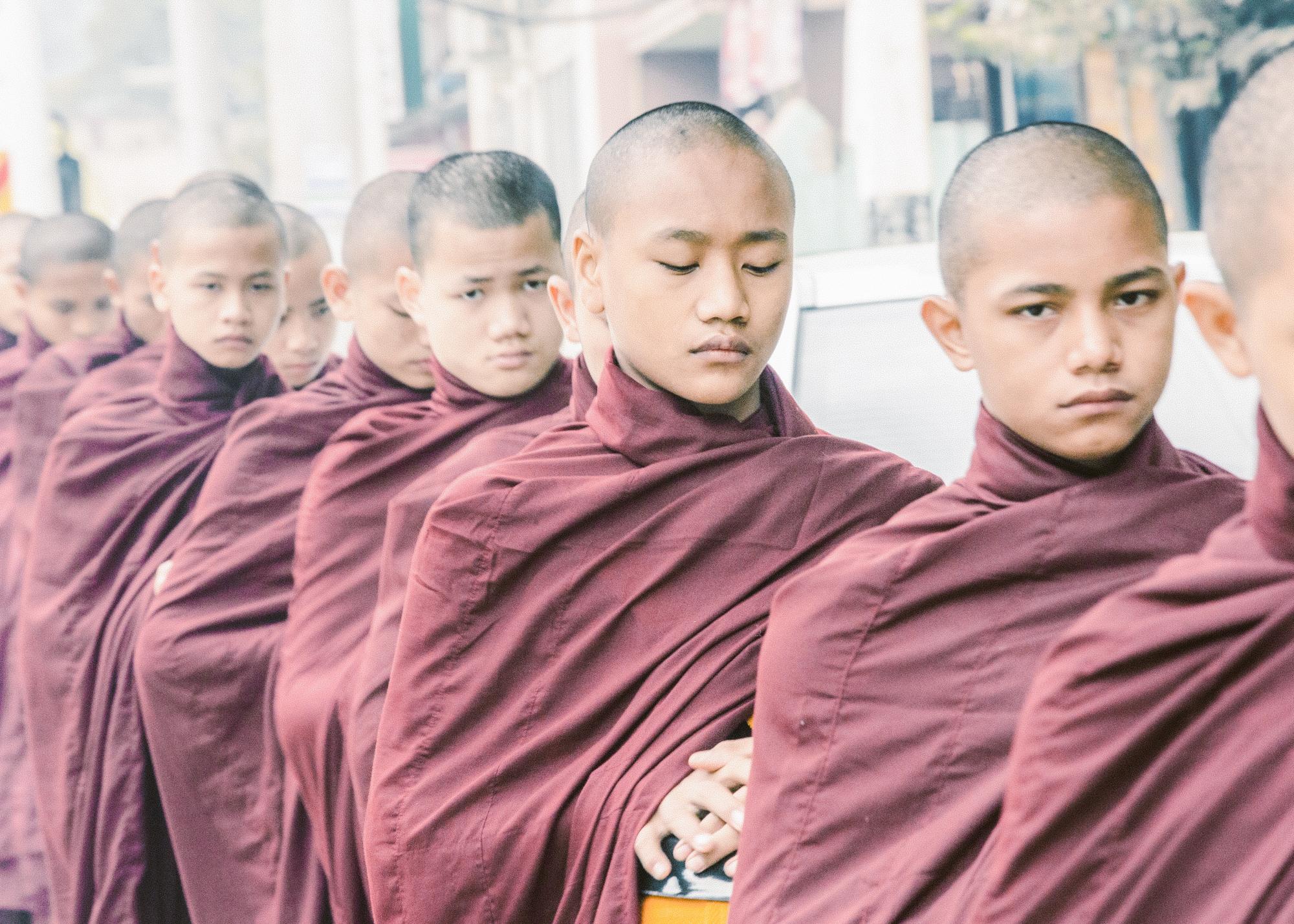 SEE MYANMAR Edits-31.jpg