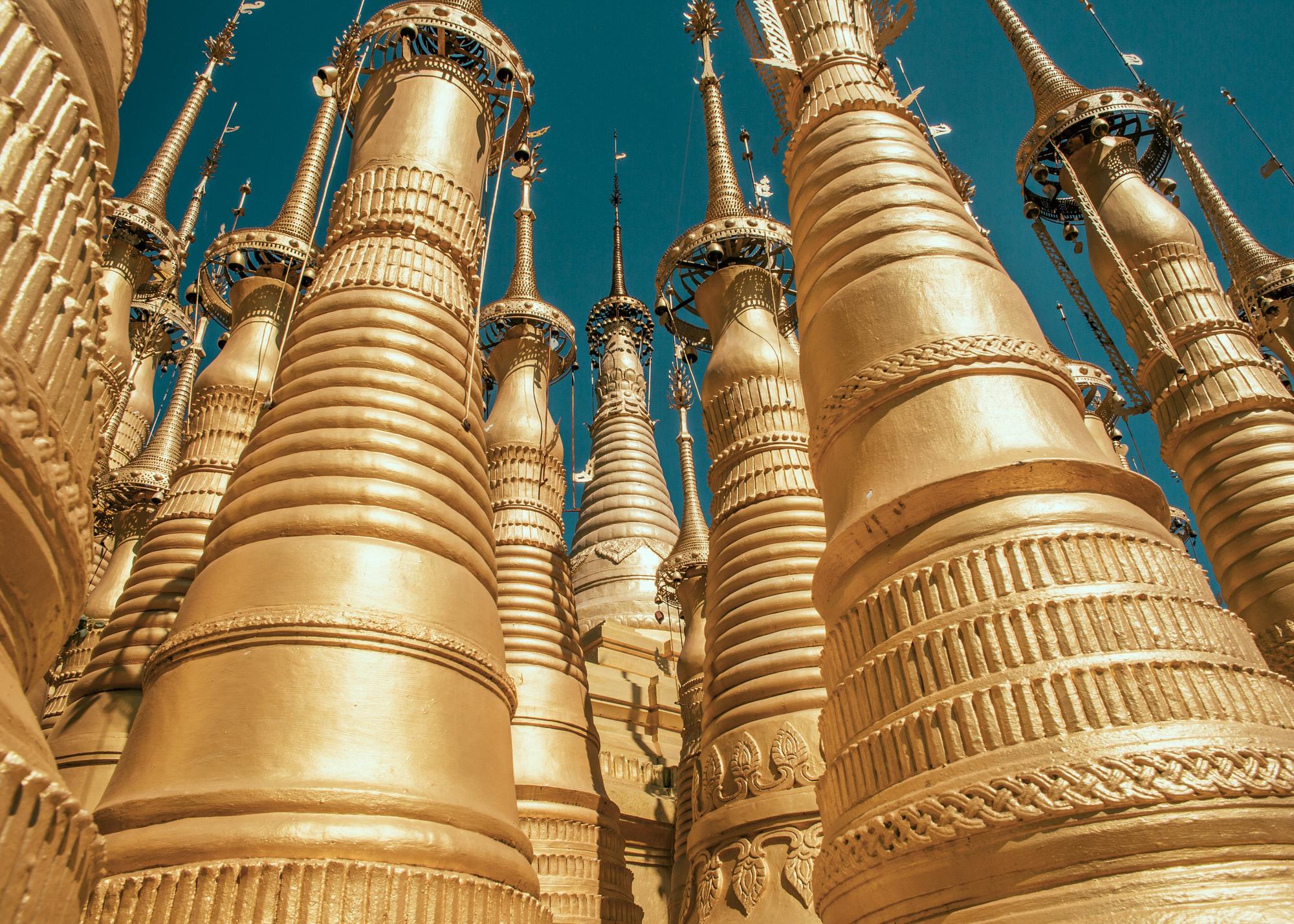 See Myanmar Bells.jpg