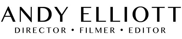 Andy Elliot Director Filmer Editor bullet.jpg