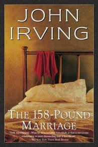 John Irving 195_158.jpeg