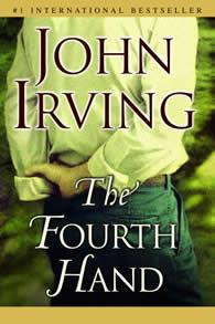 John Irving 195_fourth1.jpg