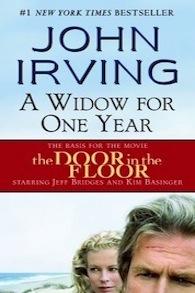 John irving A-Widow-For-One-Year2.jpg