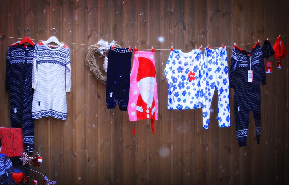 Jule-i-Gamlebyen-julegateåpning- - Copy.jpg