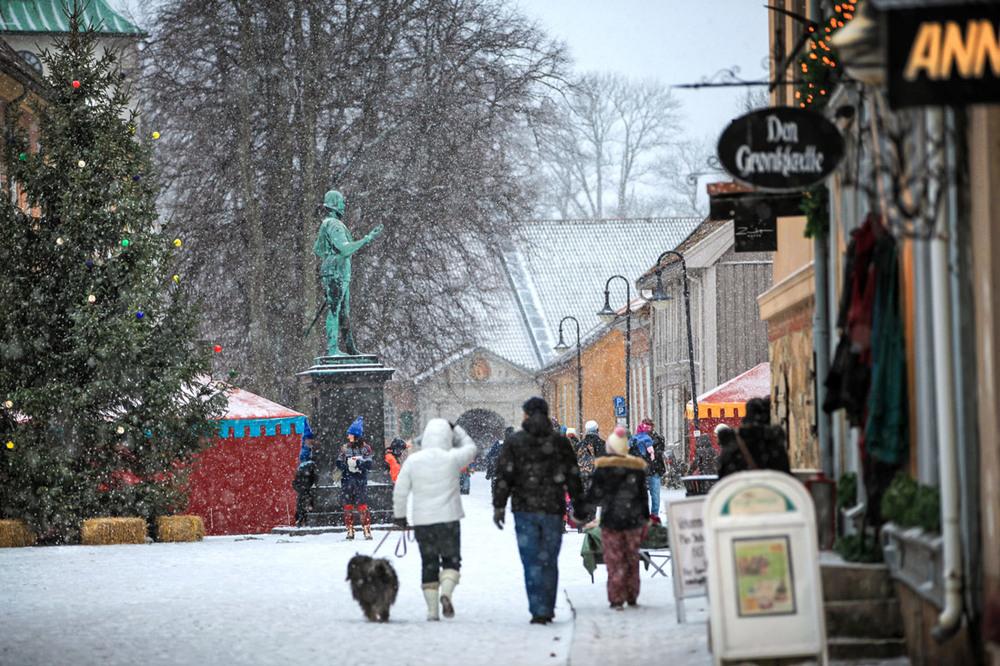 Jul-i-Gamlebyen--1100 - Copy.jpg