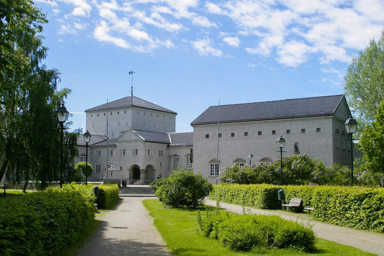 Fredrikstad-insta-jpeg-bibliotek-6.jpg