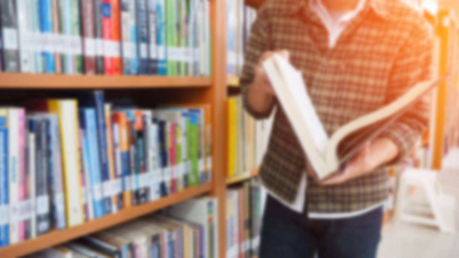 Bilbliotek-79007.jpg