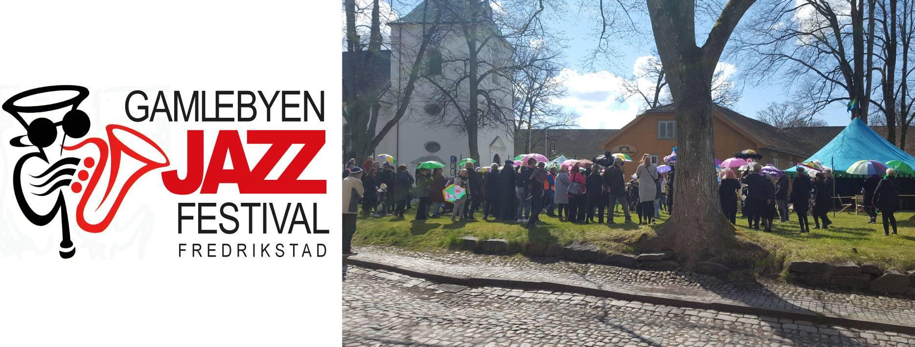 Gamlebyen Jazzfestival 1718780_o.jpg