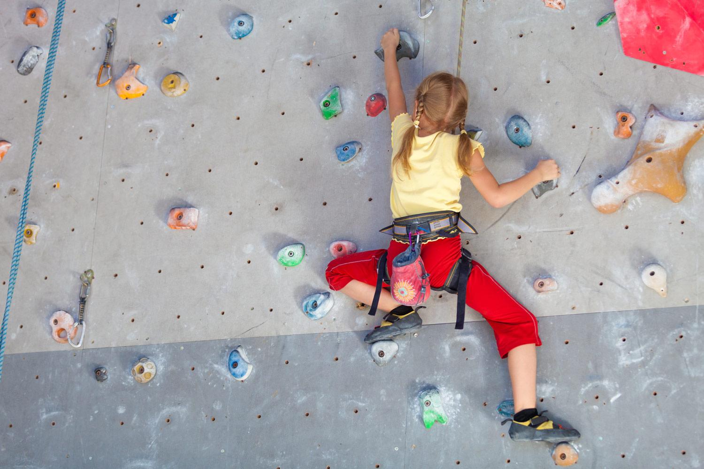 klatring-klatrevegg-3472.jpg
