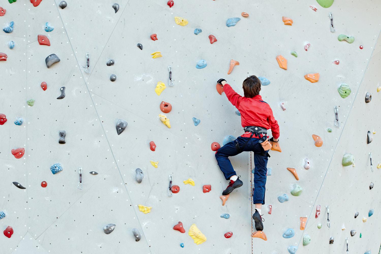 klatring-991.jpg