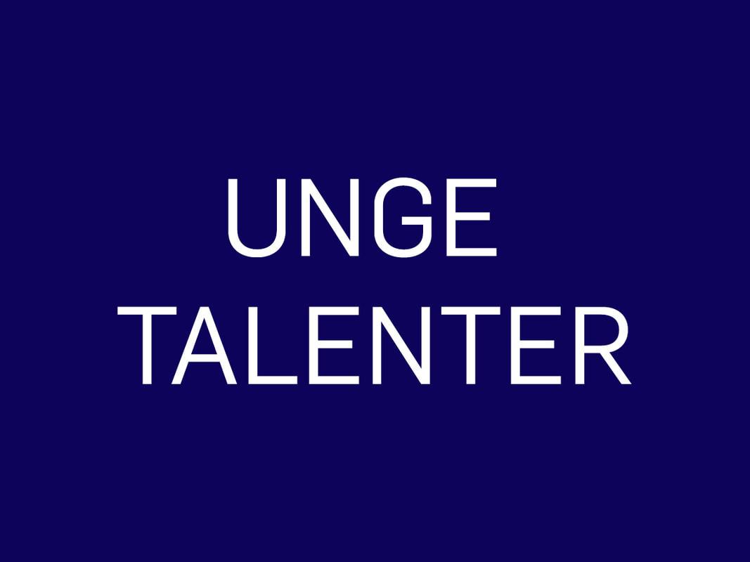 vinterjazzfestivalen unge-talenter_orig.jpg