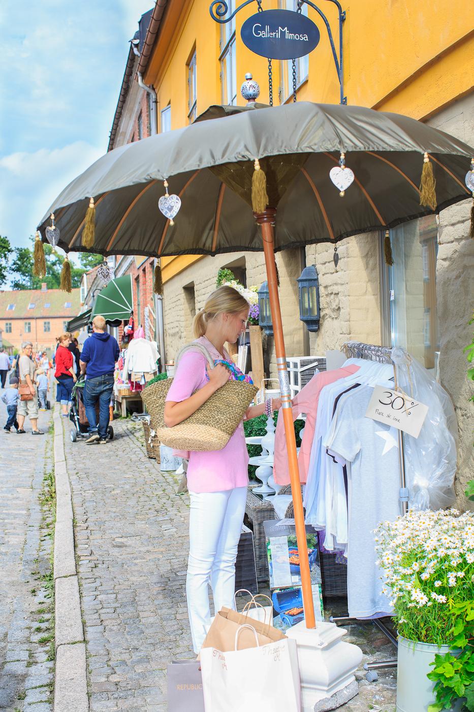 Shopping i Gamlebyen fqedownload.jpeg