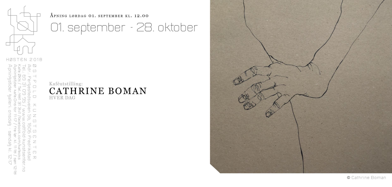 01.09.18_invitasjon_cathrine-boman.jpg