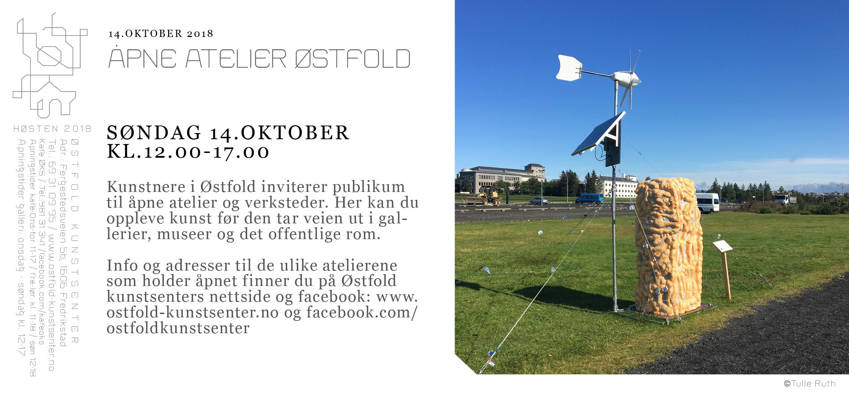 14.10.18_invitasjon_pne-atelier.jpg
