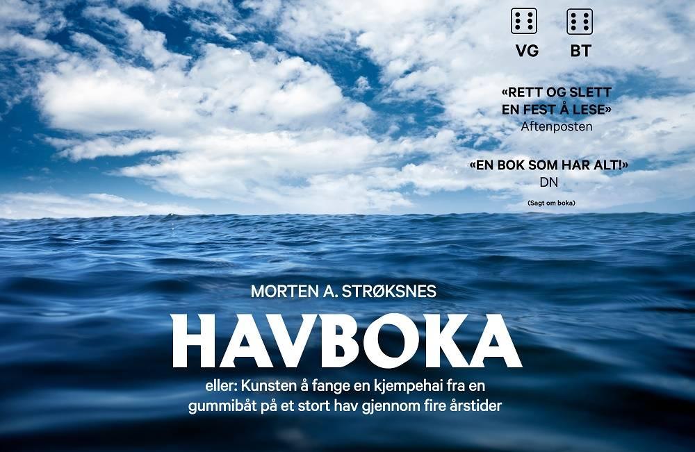 Havboka_m_tekst.jpg