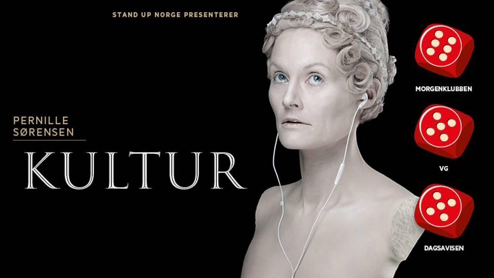 Kultur_Ticketmaster_720x405 (003).jpg