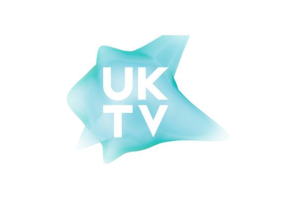 MultitudeMdeiaClients__0009_MultitudeMedia_UKTV.jpg