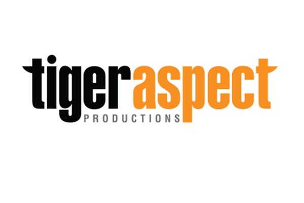 MultitudeMdeiaClients__0023_MultitudeMedia_TigerAspect.jpg