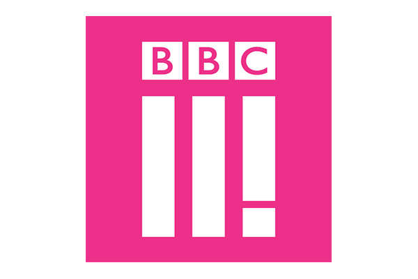 MultitudeMdeiaClients__0033_MultitudeMedia_BBC_Three.jpg