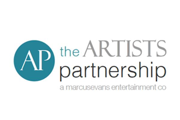 MultitudeMdeiaClients__0035_MultitudeMedia_artists-partnership.jpg