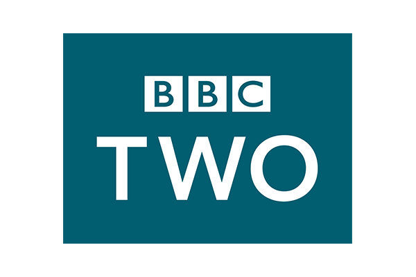 MultitudeMedia_BBC_Two.png