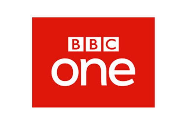 MultitudeMedia_BBCOne.png