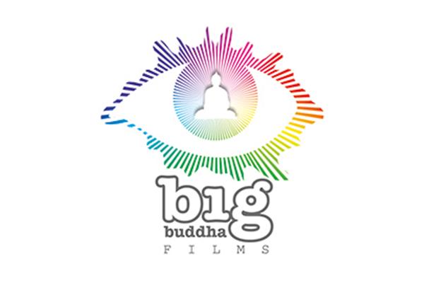 MultitudeMedia_Big-Buddha-Films-Logo-Header.png
