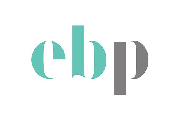 MultitudeMedia_EBP.png