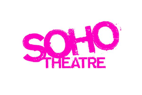 MultitudeMedia_xSoho,Theatre.png