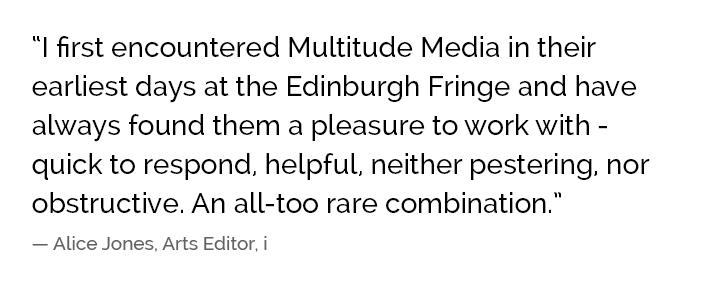MultitudeMedia_Quote3.jpg