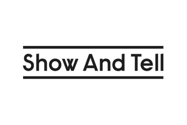 MultitudeMedia_Show-And-Tell.jpg