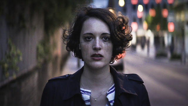 Fleabag Series 1 - Two Brothers Pictures/BBC
