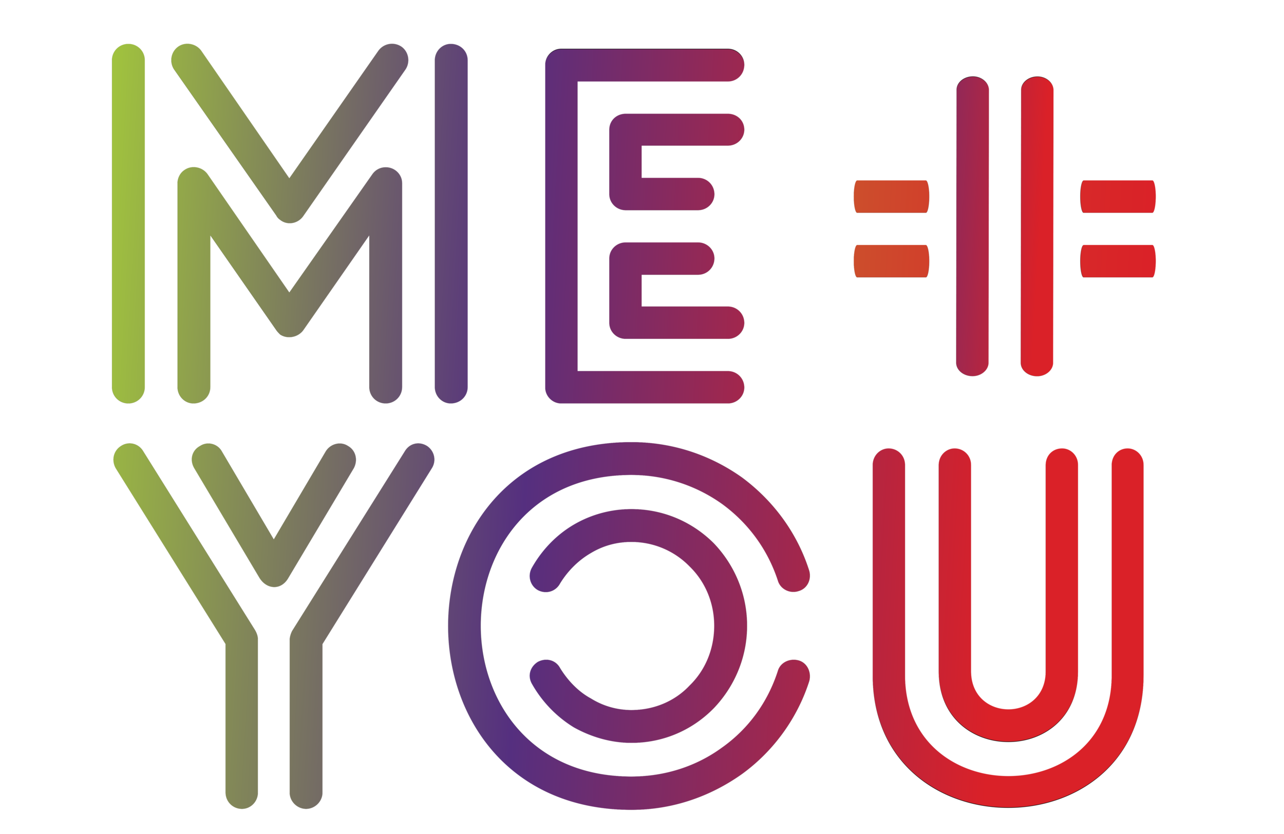 Me+You Productions