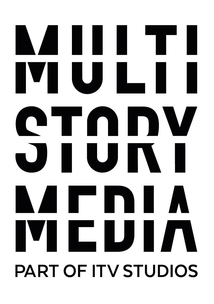 MultiStory_Portrait_Black.jpg