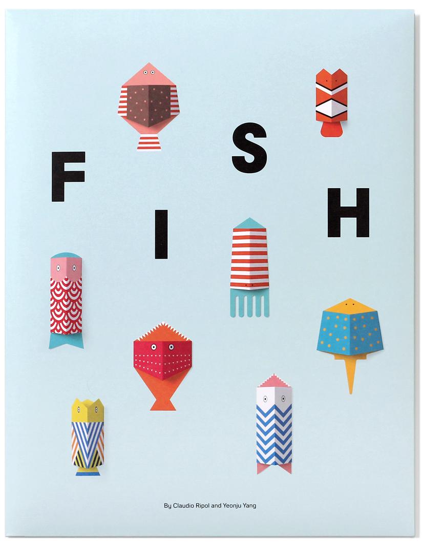 Shop 'FISH'