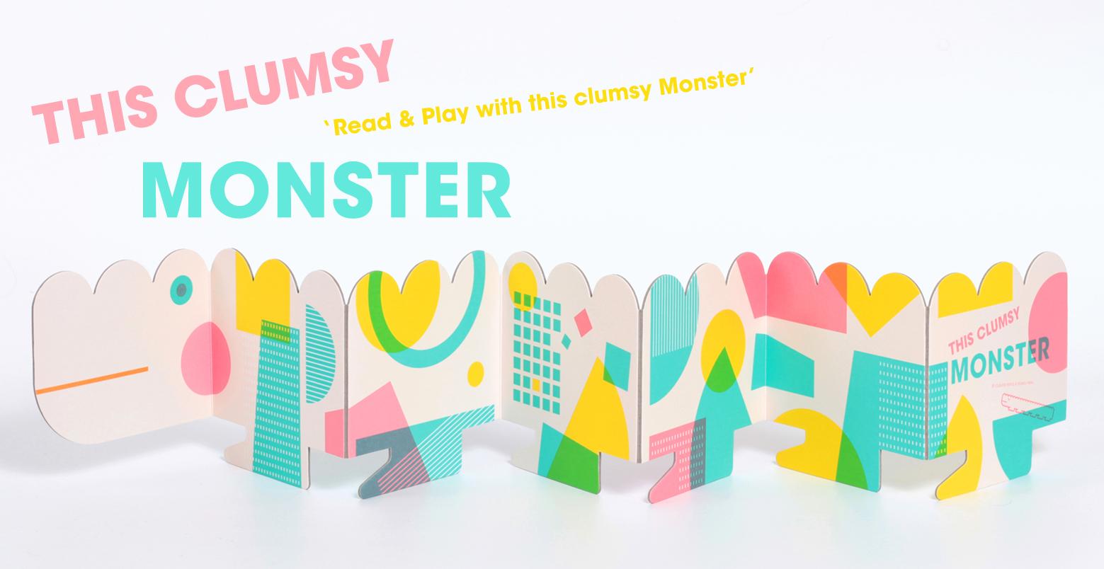 Monster-banner.jpg