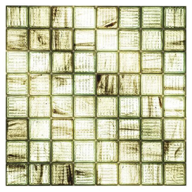 Intelligentes Licht. Modularer Aufbau. - Das modular aufgebaute Konzept baut auf einzelnen quadratischen Mosaikmodulen in Fliesengröße auf und kann in beliebiger geometrischer Form, Größe oder Farbe an der Wand oder der Decke installiert werden und verspricht so maximale Flexibilität.Je nach deinem Geschmack kannst du mit volatiles ganze Flächen, horizontale oder vertikale Akzentlinien oder dynamische Umrahmungen erschaffen. Bunt und farbenfroh, elegant in Creme- und Kupfertönen oder glasklar: bei den Farben hast du die Wahl.