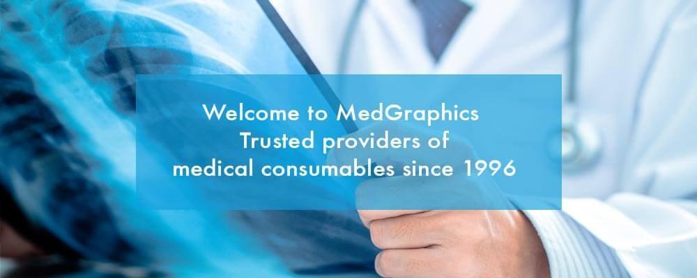 Medgraphics-Ltd-2.jpg