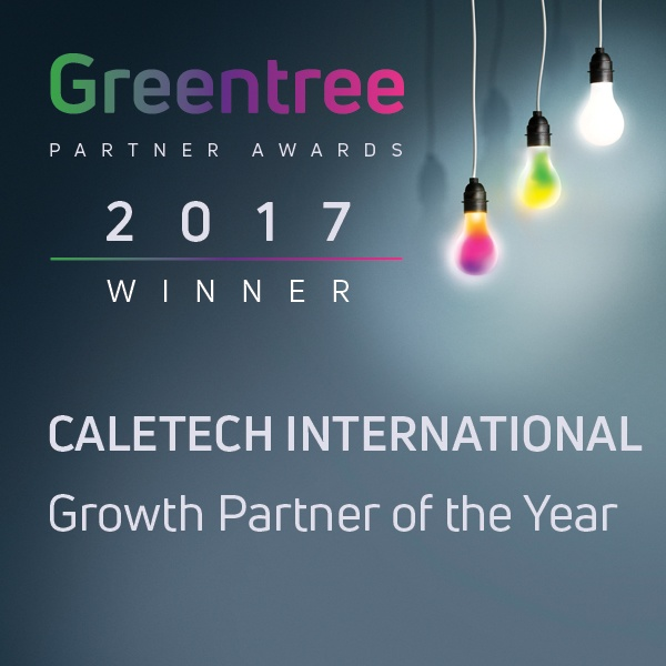 greentree_awards_growth_partner_2017-compressed.jpg