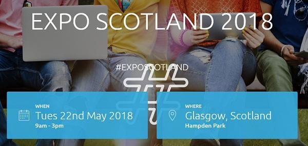 ExpoScotlandLogo18.jpg