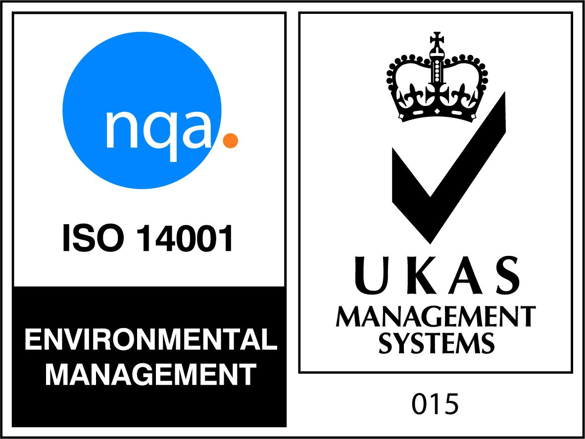 NQA_ISO14001_CMYK_UKAS.jpg