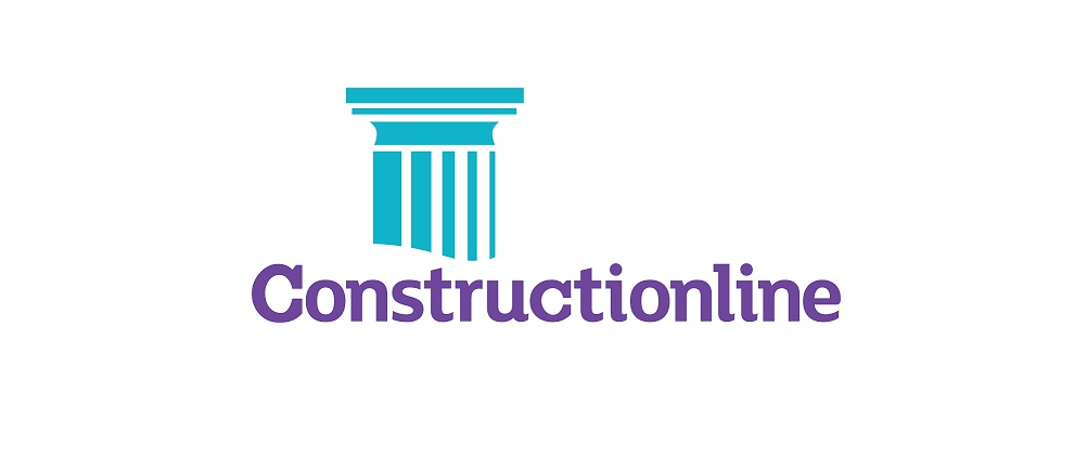 Constructionline_RGBsmalled.jpg