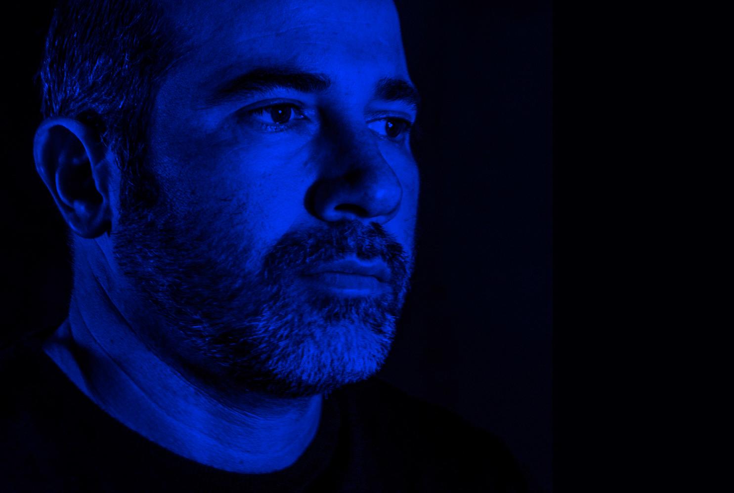 Illupage-Patrick-Heusi-About_neu_blau.jpg