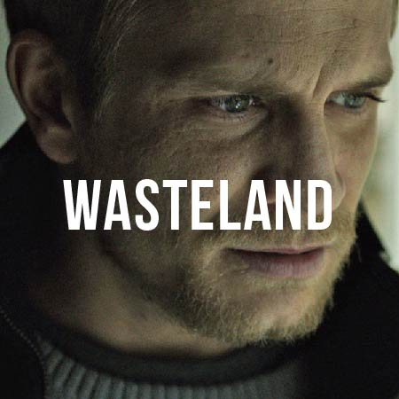 Post-Bills-PR-Films-Wasteland.jpg
