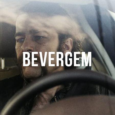 Post-Bills-PR-tv-series-Bevergem.png