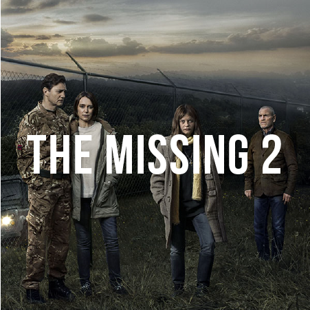 Post-Bills-PR-tv-series-TheMissing.png