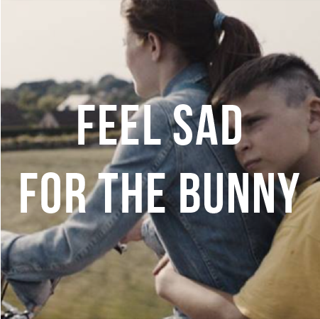 Post-Bills-PR-shortfilms-FEEL-SAD FOR-THE-BUNNY.png