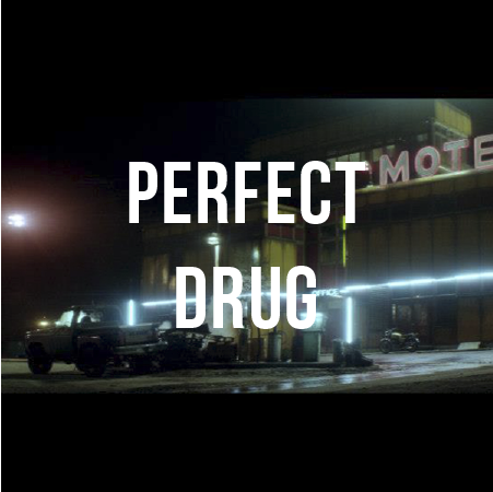Post-Bills-PR-shortfilms-PERFECT-DRUG.png