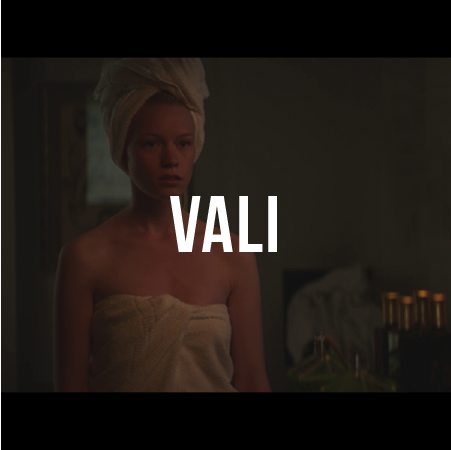 Post-Bills-PR-shortfilms-VALI.png