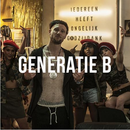 Post-Bills-PR-tv-series-generatieB.png