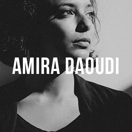 Post-Bill-PR-Talents-AmiraDaoudi-Thumbnail.jpg